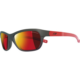 Julbo Player L Spectron 3CF Sunglasses 6-10Y Youth black/red